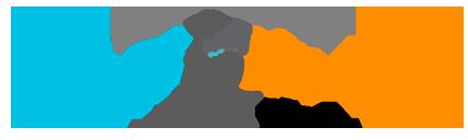 miamitokeywestbus.com Logo